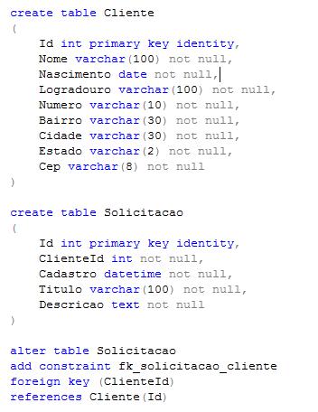POCO_SQL