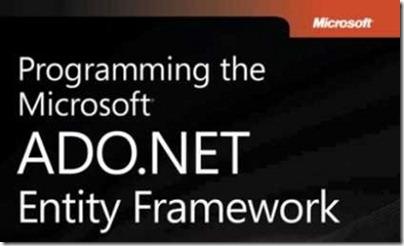 ado_net_entity_framework