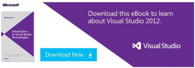 downloadVisualStudio