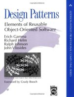 Design Patterns - GoF