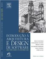 Introdução Arquitetura e Design Software
