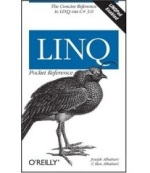 LINQ - Pocket Reference