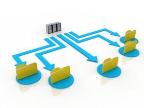 data-net