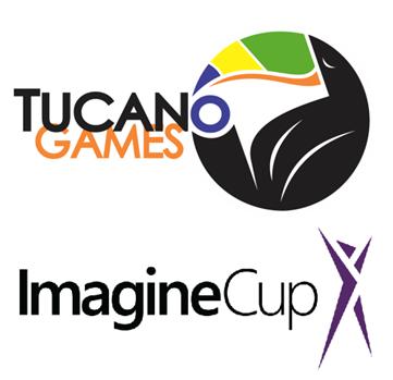 TucanoLogoImagineCup