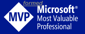 formed_microsoft_mvp