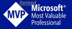 formed_microsoft_mvp